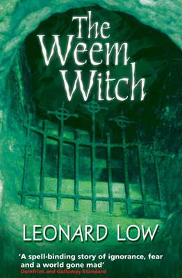 Weem Witch (BOK)