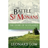Battle of St Monans (BOK)