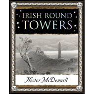 Irish Round Towers (BOK)