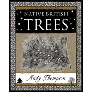 Native British Trees (BOK)