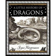 Little History of Dragons (BOK)