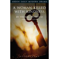 Woman Killed with Kindness (BOK)