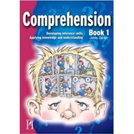 Comprehension (BOK)