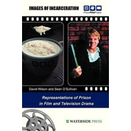 Images of Incarceration (BOK)