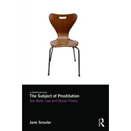 Subject of Prostitution (BOK)