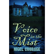 Voice in the Mist (BOK)