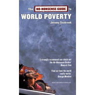 No-nonsense Guide to World Poverty (BOK)