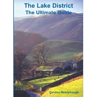 The Lake District: The Ultimate Guide (BOK)