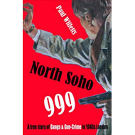 North Soho 999 (BOK)