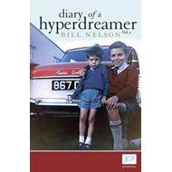 Diary of a Hyperdreamer (BOK)