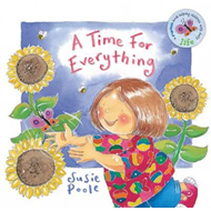 Time for Everything (BOK)