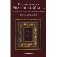 Foundations of Practical Magic (BOK)