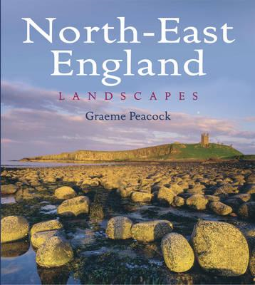 North-East England Landscapes (BOK)