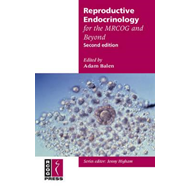 Reproductive Endocrinology (BOK)