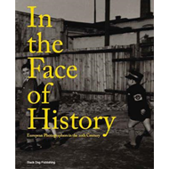 In the Face of History (BOK)