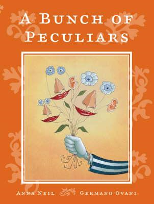 Bunch of Peculiars (BOK)