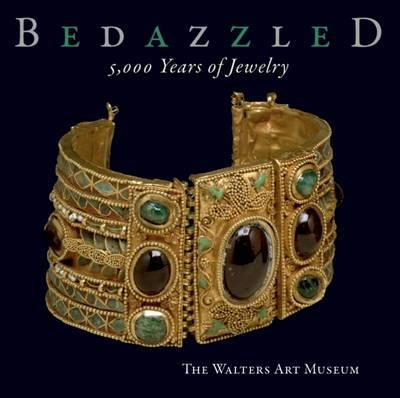 Bedazzled, 4500 Years of Jewellery (BOK)