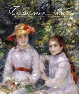 Collecting with Vision (BOK)