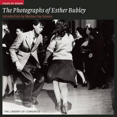 Photographs of Esther Bubley (BOK)