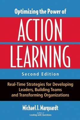 Optimizing the Power of Action Learning (BOK)