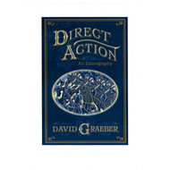 Direct Action (BOK)