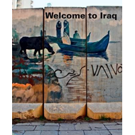 Welcome to Iraq (BOK)