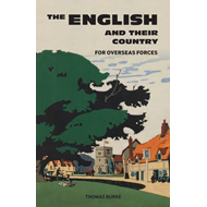 English and Their Country (BOK)