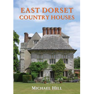 East Dorset Country Houses (BOK)