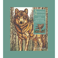 Animal Messages (BOK)