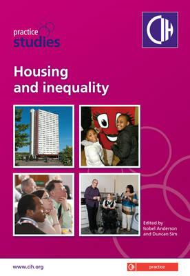 Housing and Inequality (BOK)