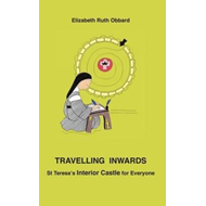 Travelling Inwards (BOK)