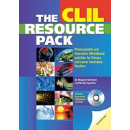 CLIL Resource Pack (BOK)