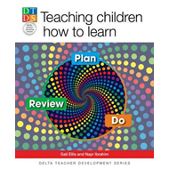 Teaching Children How to Learn (BOK)