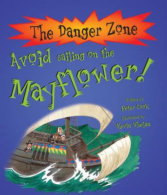 Avoid Sailing on the Mayflower (BOK)