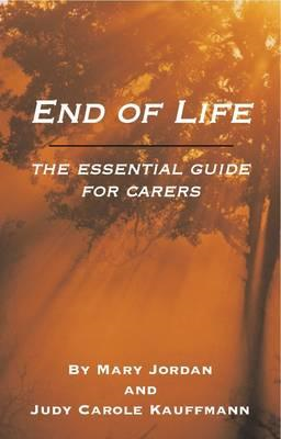 End of Life (BOK)
