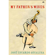 My Father's Wives (BOK)