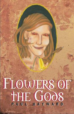Flowers of the Gods (BOK)