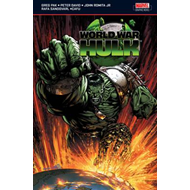 World War Hulk (BOK)