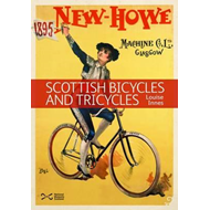 Scottish Bicycles and Tricycles (BOK)