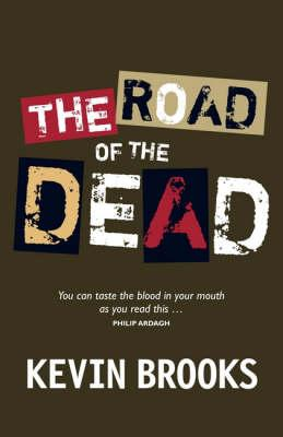 Road of the Dead (BOK)