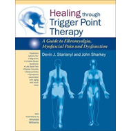 Healing Through Trigger Point Therapy (BOK)