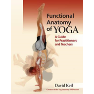 Functional Anatomy of Yoga (BOK)