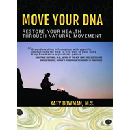 Move Your DNA (BOK)