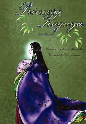 Princess Kaguya (BOK)