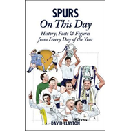Spurs On This Day (BOK)