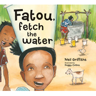 Fatou Fetch the Water (BOK)