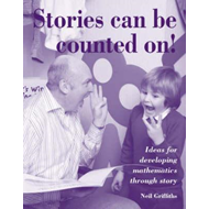 Stories Can be Counted On! (BOK)