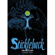 Stickleback (BOK)