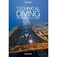 Technical Diving (BOK)