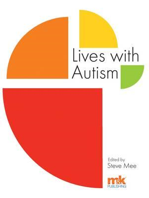 Lives with Autism (BOK)